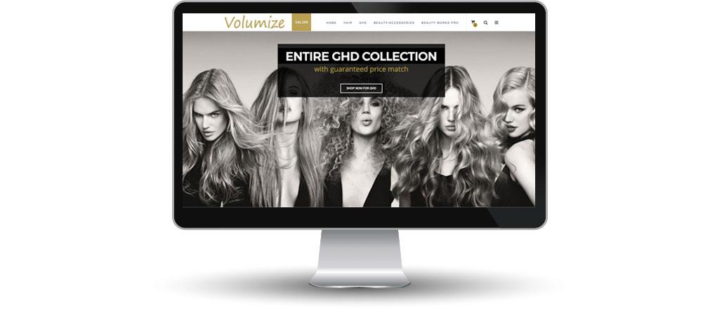 volumize-screen-1
